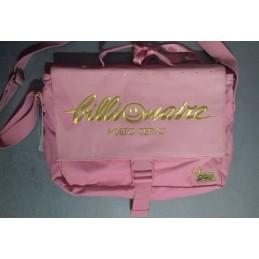 tracolla-billionaire-rosa