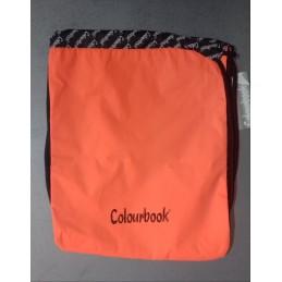 sacca-tempo-libero-colourbook-reflex-arancione