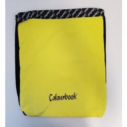 sacca-tempo-libero-colourbook-reflex-gialla