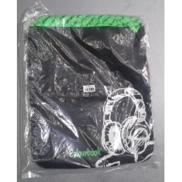 sacca-colourbook-flash-black-cuffie