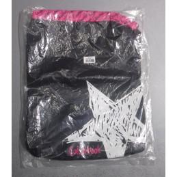 sacca-colourbook-flash-black-stella