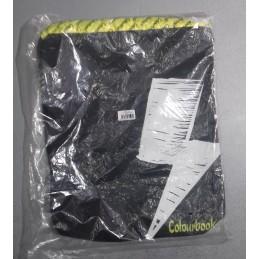 sacca-colourbook-flash-black-fulmine