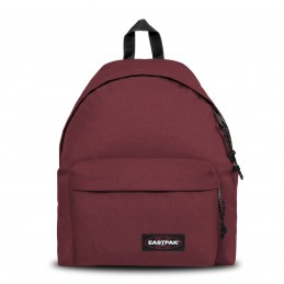 zaino-eastpak-padded-pakr-crafty-ine-2020