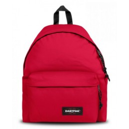 zaino-eastpak-sailor-red-2020