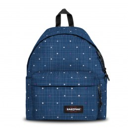 zaino-eastpak-little-grid-2020