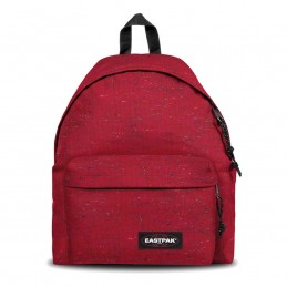 zaino-eastpak-nep-sailor-2020