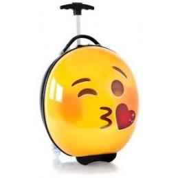 trolley-da-viaggio-per-bambini-emotion-kiss