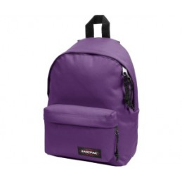 zainetto-eastpak-viola