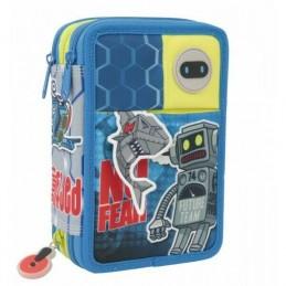 astuccio-3-zip-go-pop-robot