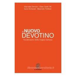 il-nuovo-devotino-vocabolario-della-lingua-italiana
