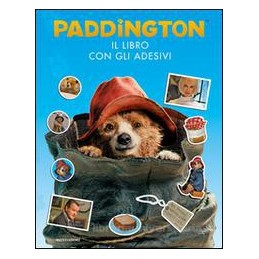 paddington-sticker