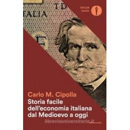 storia-facile-delleconomia-italiana-dal-medioevo-a-oggi