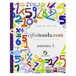 CIFRATONDA.COM  ARITMETICA A
