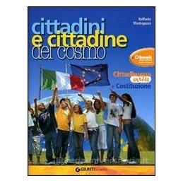 CITTADINI E CITTADINE DEL COSMO +COSTIT.