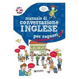 manuale-di-conversazione-inglese-ragazzi