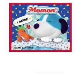 a-nanna-momon