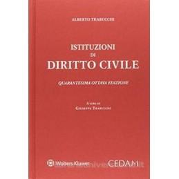 istituzioni-di-diritto-civile