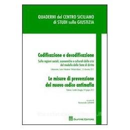 codificazione-e-decodificazione-le-misure-di-prevenzione-del-nuovo-codice-antimafia