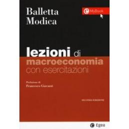 lezioni-di-macroeconomia-con-esercitazioni