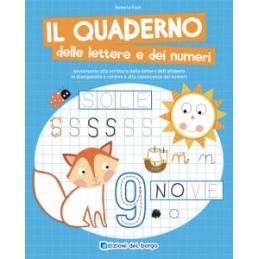 il-quaderno-delle-lettere-e-dei-numeri