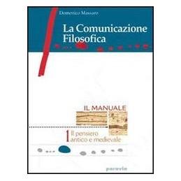 COMUNICAZIONE FILOSOFICA 2 +LABOR. +GRAM