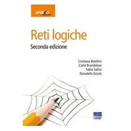 reti-logiche