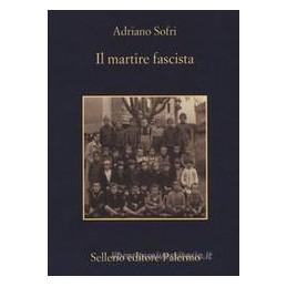 martire-fascista-il