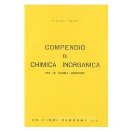 compendio-di-chimica-inorganica