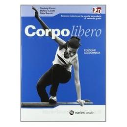 CORPO LIBERO