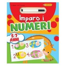 imparo-i-numeri