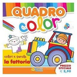 quadro-color-fattoria