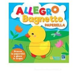 allegro-bagnetto-paperella