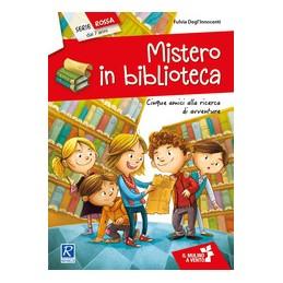 mistero-biblioteca
