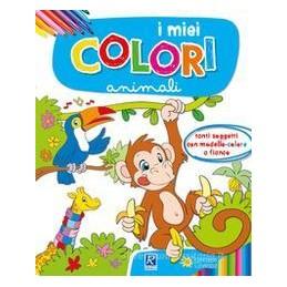 gli-animali-i-miei-colori-con-scatola-con-6-pennarelli