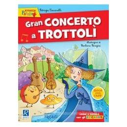 gran-concerto-a-trottol-con-adesivi