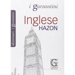 dizionario-inglese-hazon