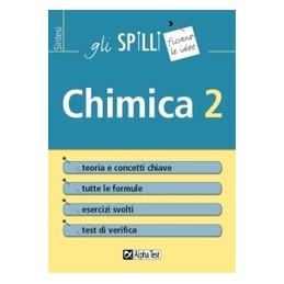 chimica-vol-2