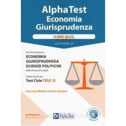 alpha-test-economia-e-giurisprudenza-4000-quiz-con-contenuto-digitale-per-donload
