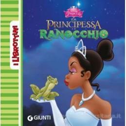 principessa-ranocchio-librottino-r