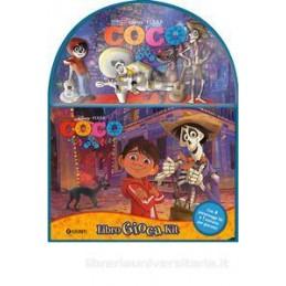 coco-libro-gioca-kit-con-gadget
