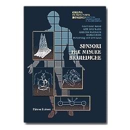 sensori-per-misure-biomediche
