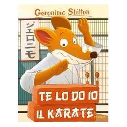te-le-do-io-il-karate