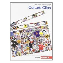 CULTURE CLIPS