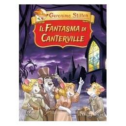 fantasma-di-canterville-il
