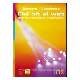 DAL BIT AL WEB X BN