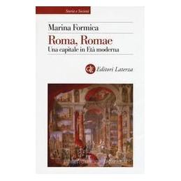 roma-romae