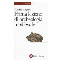 prima-lezione-di-archeologia