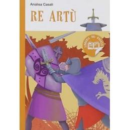 re-art