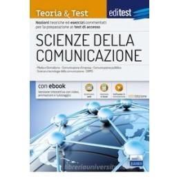 editest-scienze-della-comunicazione-teoria--test-nozioni-teoriche-ed-esercizi-commentati-per-la