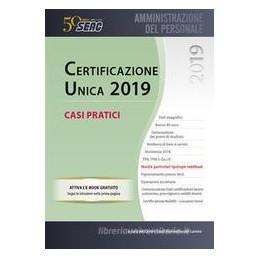certificazione-unica-2019-casi-pratici